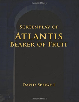 Screenplay of Atlantis Bearer of Fruit